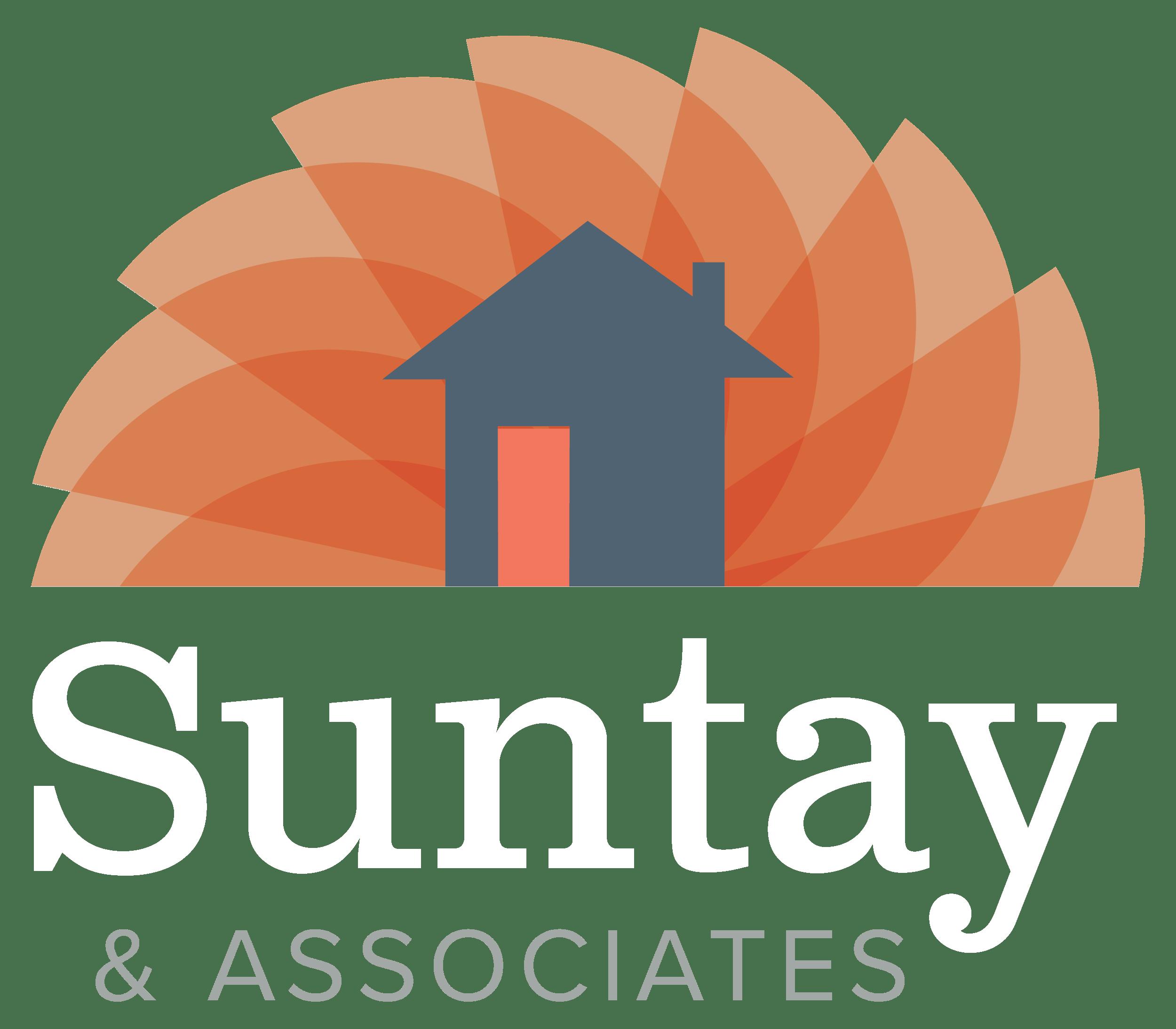 Suntay_logo_REV